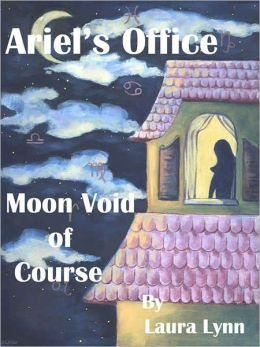 Ariel's Office: Moon Void of Course