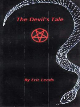 Devil's Tale: The True Story of the Jersey Devil