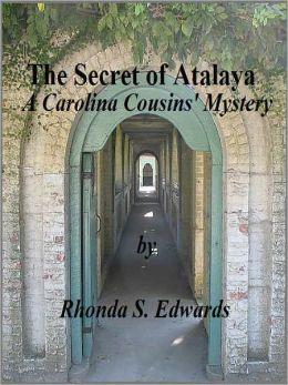 The Secret of Atalaya