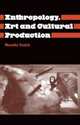 The Anthropology of Art: Histories, Themes, Perspectives