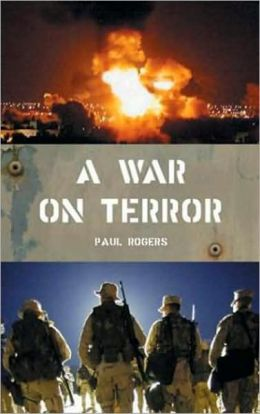 A War on Terror: Afghanistan and After