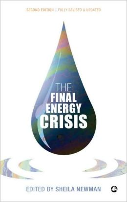 Final Energy Crisis
