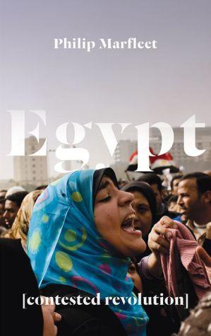 Egypt: Revolution and Counter-Revolution