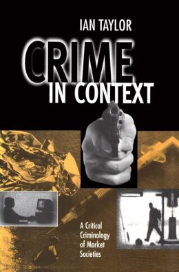 Crime in Context