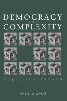 Democracy and Social Complexity