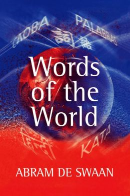 Words of the World: The Global Language System