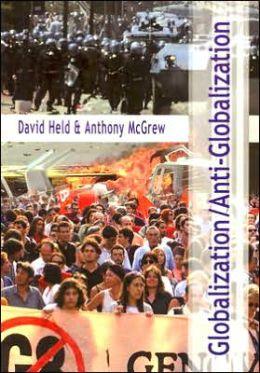 Globalization and Anti-Globalization