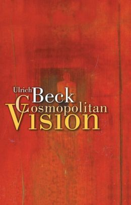 The Cosmopolitan Vision