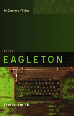 Terry Eagleton