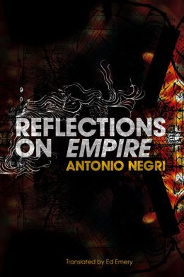 Reflections on Empire