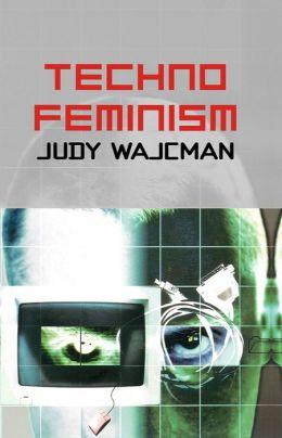TechnoFeminism