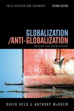 Globalization/Anti-Globalization