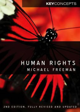Human Rights: An Interdisciplinary Approach