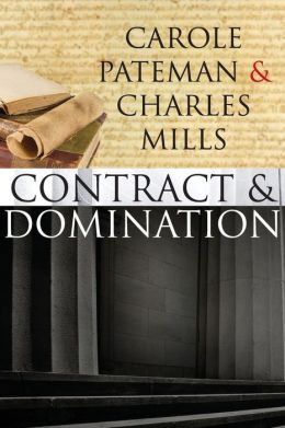 Contract and Domination
