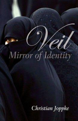 Veil : Mirror of Identity