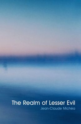 Realm of Lesser Evil