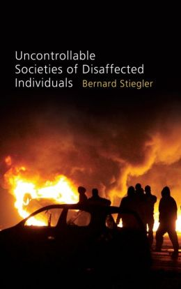 Uncontrollable Societies of Disaffected Individuals: Disbelief and Discredit, Volume 2