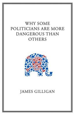 Why Some Politicians are More Dangerous to Your Health than Others