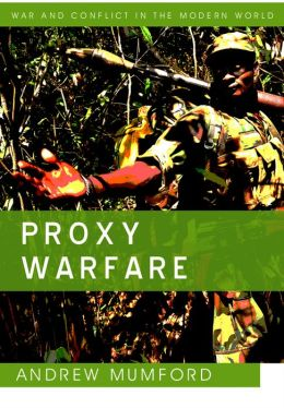 Proxy Warfare
