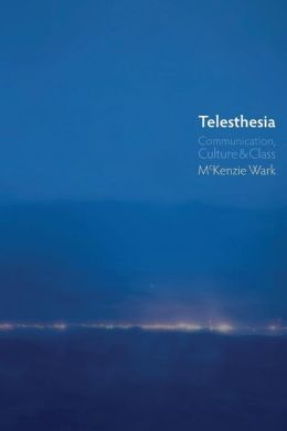 Telesthesia: Communication, Culture & Class