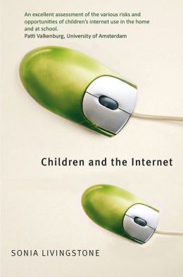 Children and the Internet