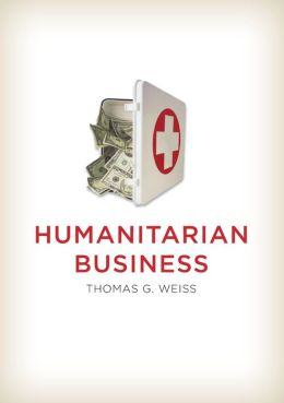 Humanitarian Business