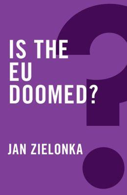Is the EU Doomed