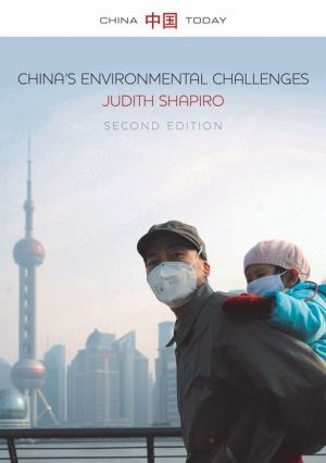China's Environmental Challenges / Edition 2
