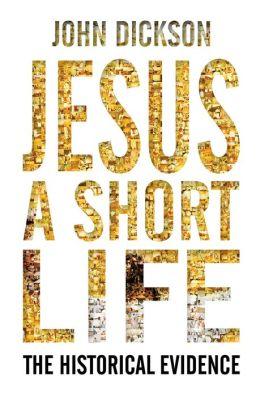 Jesus a Short Life