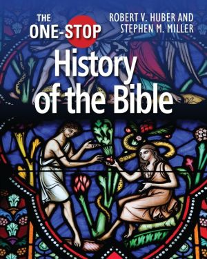 One Stop Guide to the History of the Bible