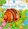 Bugs and Slugs