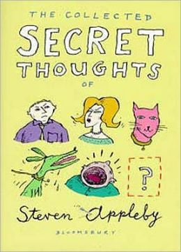 The Secret Thoughts: Set
