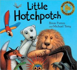 Little Hotchpotch