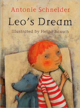 Leo's Dream