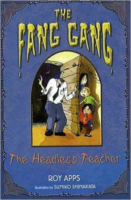 The Headless Teacher
