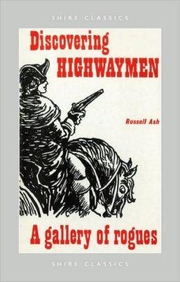 Discovering Highwaymen