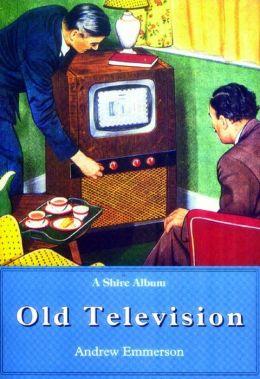 Old Television: Shire Album 337