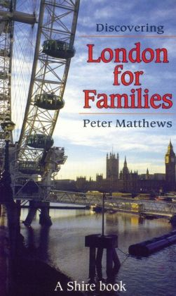 Discovering London for Families