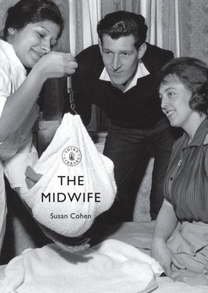 The Midwife
