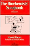 Biochemists' Songbook, 2nd Ed.