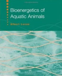 Bioenergetics of Aquatic Animals