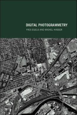 Digital Photogrammetry