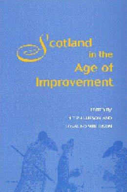 Scotland in the Age of Improvement