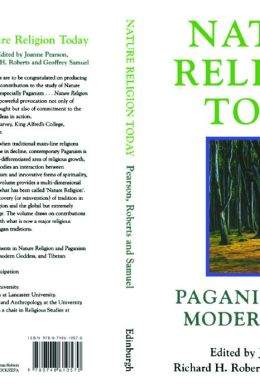 Paradoxical faith in a post- optimistic world