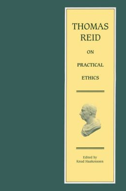 Practical Ethics