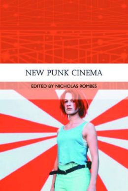 New Punk Cinema