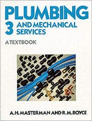 Plumbing and Mechanical Services