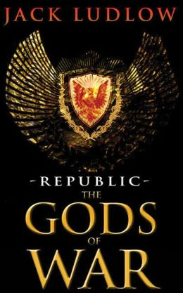 The Gods of War: Republic III