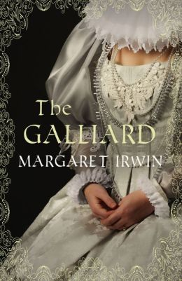 Galliard: The Great Love of Mary Queen of Scots