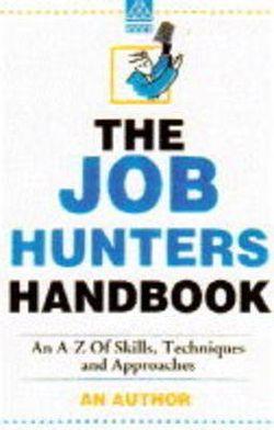 Job Hunter's Handbook